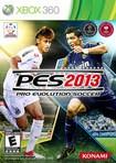 PES 2013: Pro Evolution Soccer - Xbox 360