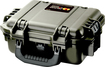 Pelican - iM2050GP2 Storm Camera Case - Black/Gray