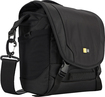 Case Logic - Camera Messenger Bag - Black