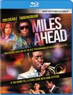 Miles Ahead [includes Digital Copy] [ultraviolet] [blu-ray] 5261102