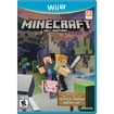 Click here for Minecraft: Wii U Edition - Nintendo Wii U prices