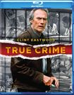 True Crime [blu-ray] 5262319