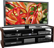 """Sonax - TV Stand for TVs Up to 68"""""""