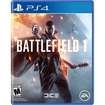Click here for Battlefield 1 - Playstation 4 prices