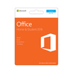 Office Home & Student 2016 (spanish Edition), 1 Pc (product Key Card) - Windows Deal