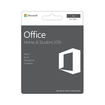 Office Home & Student 2016 For Mac (spanish Edition), 1 Mac (product Key Card) - Mac Deal
