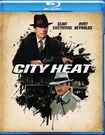 City Heat [blu-ray] 5267600