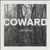 Coward - CD