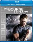 The Bourne Legacy [includes Digital Copy] [ultraviolet] [blu-ray] 5272300