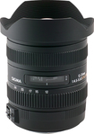Sigma - 12-24mm F/4.5-5.6 Dg Hsm Ii Zoom Lens For Select Canon Dslr Cameras