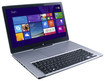 "Acer - Aspire 2-in-1 15.6"" Touch-Screen Laptop - Intel Core i5 - 8GB Memory - 1TB Hard Drive - Silver"