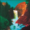 The Waterfall - CD