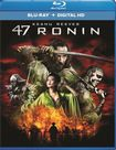 47 Ronin [ultraviolet] [includes Digital Copy] [blu-ray] 5275125