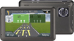 "Magellan - RoadMate 6230-LM 5"" GPS with Lifetime Map Updates - Black"
