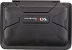 Insignia™ - Vault Case for Nintendo 3DS and 3DS XL