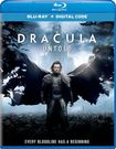 Dracula Untold [includes [blu-ray] 5275148