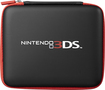 Insignia™ - Universal Portfolio Case for Nintendo 2DS, 3DS and 3DSXL