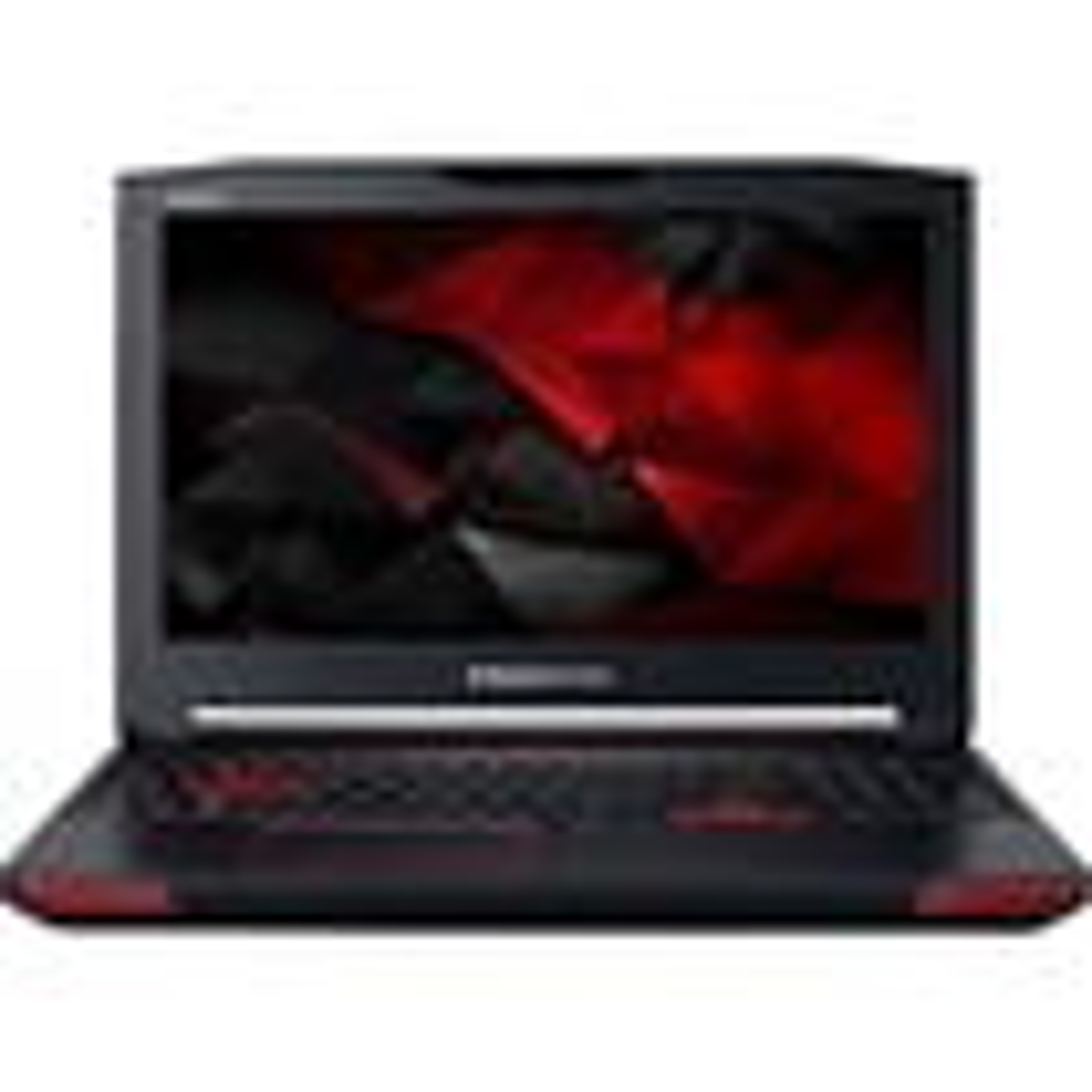"Acer - 15.6"" Laptop - Intel Core I7 - 16gb Memory - Nvidia"