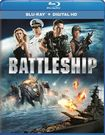 Battleship [ultraviolet] [includes Digital Copy] [blu-ray] 5275415