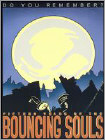 The Bouncing Souls: Do You Remember (DVD) (2 Disc) (Eng)