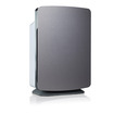 Alen - Breathesmart Hepa Air Purifier - Carbon 5276031