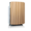 Alen - BreatheSmart HEPA Air Purifier - Oak (Brown)