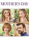 Mother's Day (dvd) 5276513