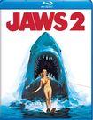 Jaws 2 [blu-ray] 5276802
