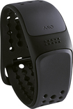Mio - LINK Sport Wristband Heart Rate Monitor (Small/Medium) - Slate