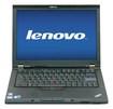 "Lenovo - ThinkPad 14.1"" Refurbished Laptop - Intel Core i5 - 8GB Memory - 500GB Hard Drive - Black"