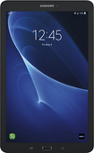 "Samsung - Galaxy Tab E - 8"" - 16gb - Wi-fi + 4g Lte Verizon"