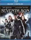 Seventh Son [ultraviolet] [includes Digital Copy] [blu-ray] 5279020