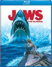 Jaws: The Revenge [blu-ray] 5279041
