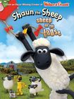Shaun The Sheep: Sheep On The Loose (dvd) 5279206