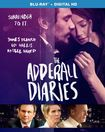 The Adderall Diaries [blu-ray] 5279408