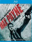 Max Payne [blu-ray] 5280011