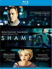 Shame [blu-ray] 5280023