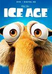 Ice Age (dvd) 5280024