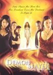 Demon Slayer (dvd) 5280224