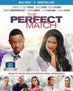 The Perfect Match [blu-ray] 5280614