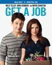 Get A Job [blu-ray] 5280617