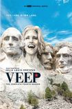 Veep: The Complete Fourth Season [2 Discs] (dvd) 5280703