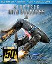 Star Trek Into Darkness: With Movie Reward [3d] [blu-ray] 5280910