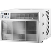 Gree - 10,000 Btu Window Air Conditioner - White 5281207