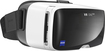 Zeiss - Vr One Plus Virtual Reality Headset 5286504