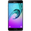 Click here for Samsung - Galaxy A5 4g Lte With 16gb Memory Cell P... prices