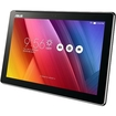 "Asus - Zenpad 10 - 10.1"" - Tablet - 16gb - Dark Gray"