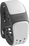 Mio - LINK Sport Wristband Heart Rate Monitor (Small/Medium) - Arctic