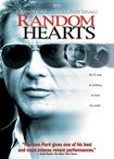 Random Hearts (dvd) 5289465