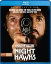 Nighthawks [blu-ray] 5290400